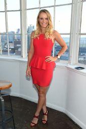 Caroline Wozniacki - Player