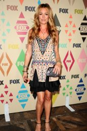 Cat Deeley – Fox Summer 2015 TCA Party in West Hollywood