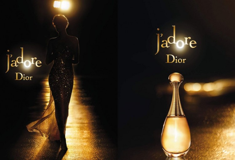 charlize-theron-christian-dior-j-adore-fragrance-2015-_1