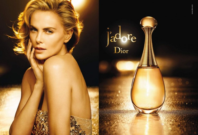 charlize-theron-christian-dior-j-adore-fragrance-2015-_2