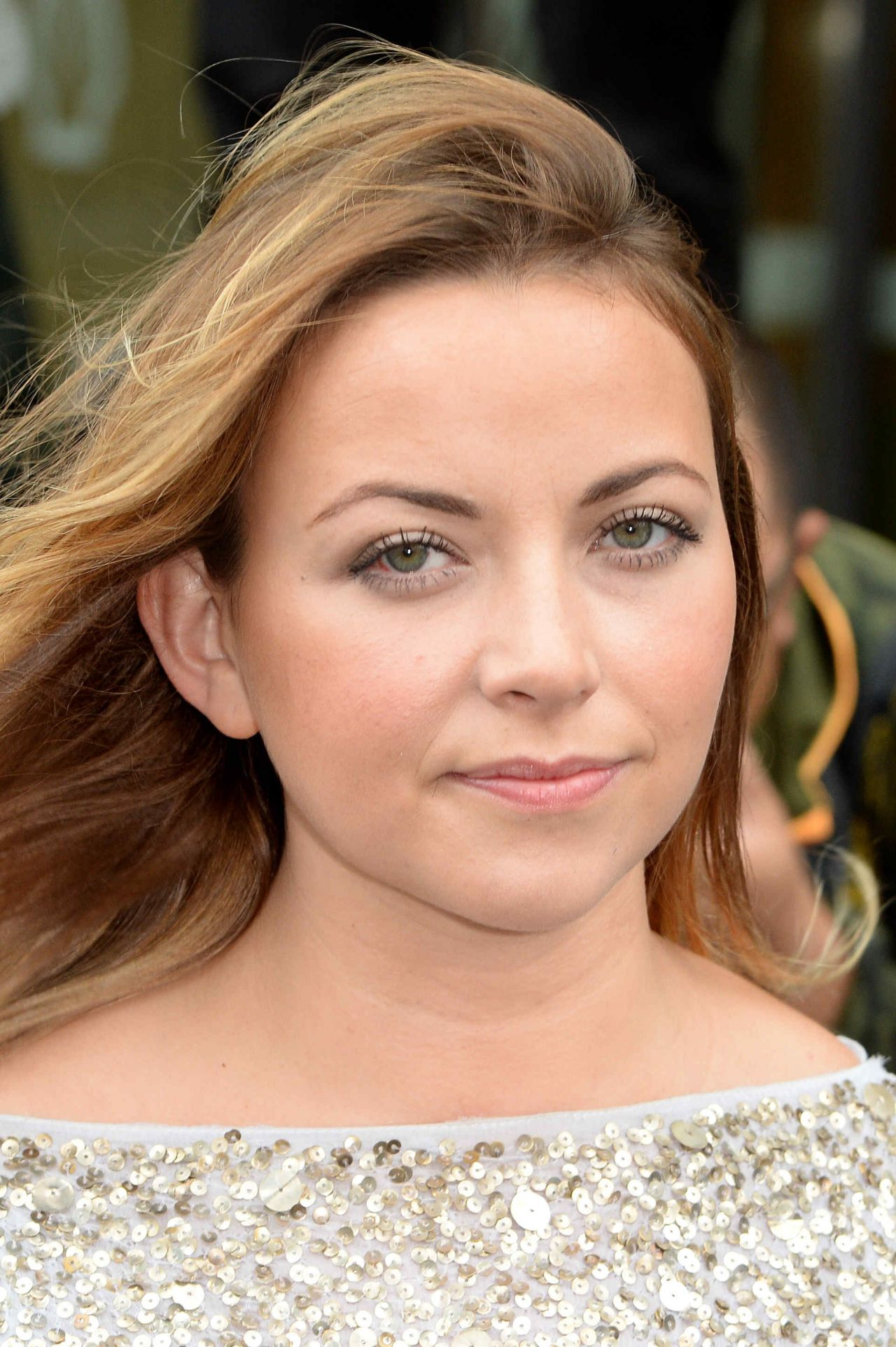 Charlotte Church Latest Photos Celebmafia