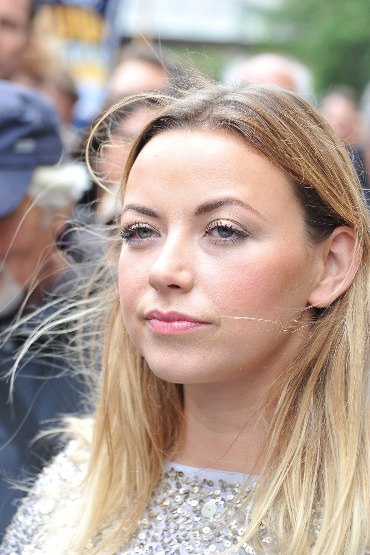 charlotte church - photo #50