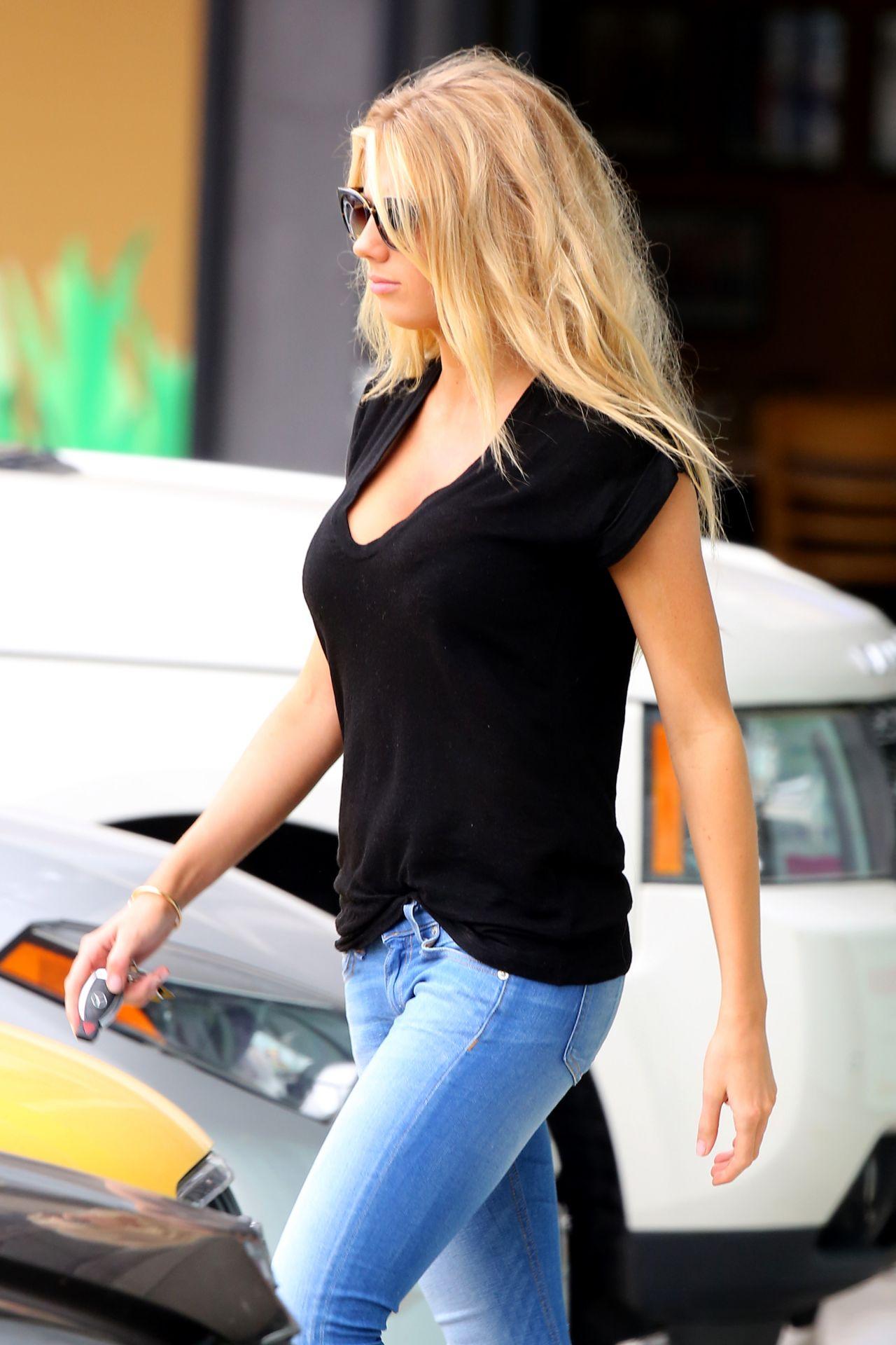 Kelsi Monroe I Have A Wife