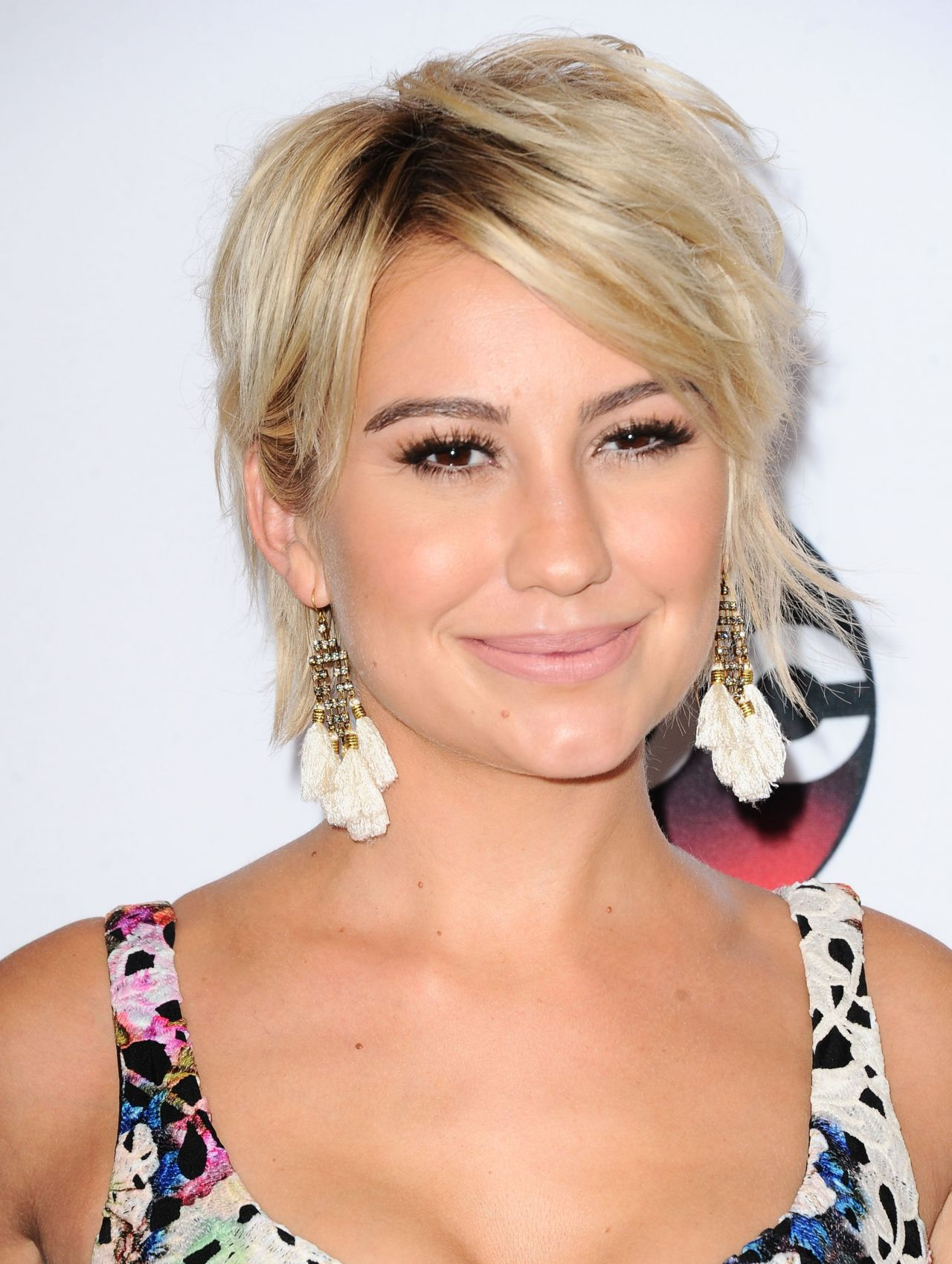 Chelsea Kane u2013 Disney ABC 2015 Summer TCA Tour in Beverly Hills
