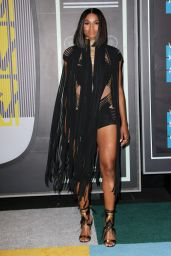 Ciara – 2015 MTV Video Music Awards at Microsoft Theater in Los Angeles