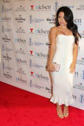Cierra Ramirez - 30th Annual Imagen Awards in Los Angeles