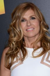 Connie Britton -