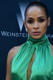 Dania Ramirez – No Escape Premiere in Los Angeles