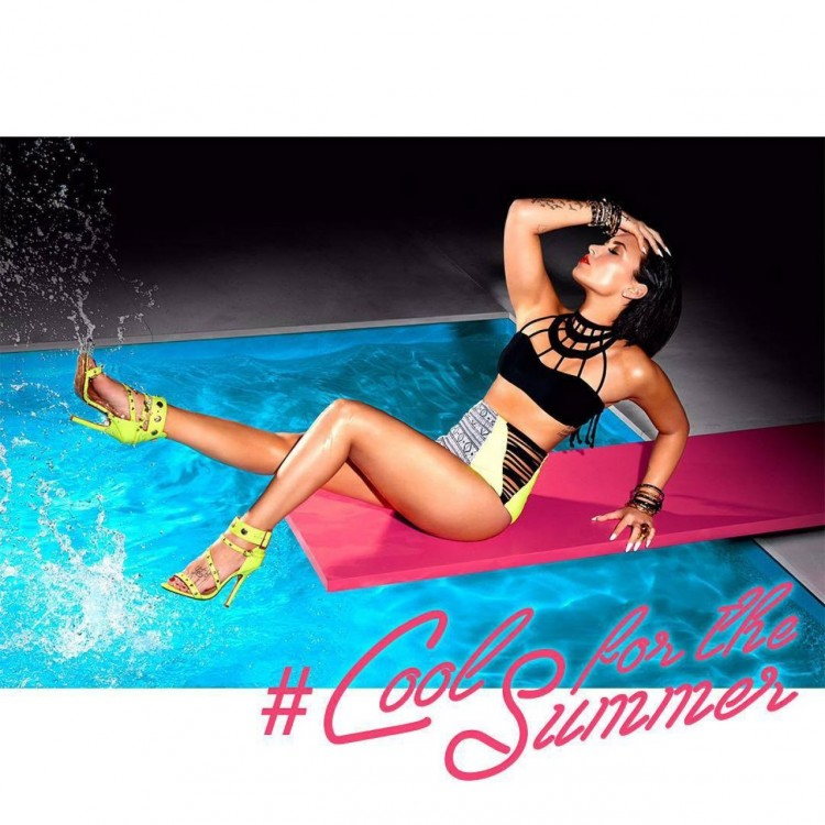 demi-lovato-cool-for-the-summer-single-cover-_1