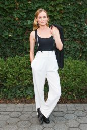 Diane Kruger - Polo Ralph Lauren Children