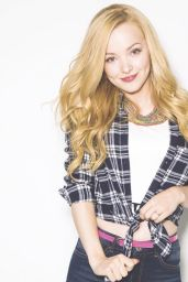 Dove Cameron - Girl