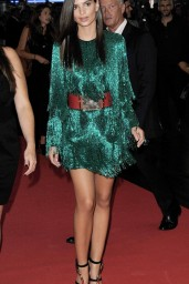 emily-ratajkowski-we-are-your-friends-premiere-in-lille-france_2