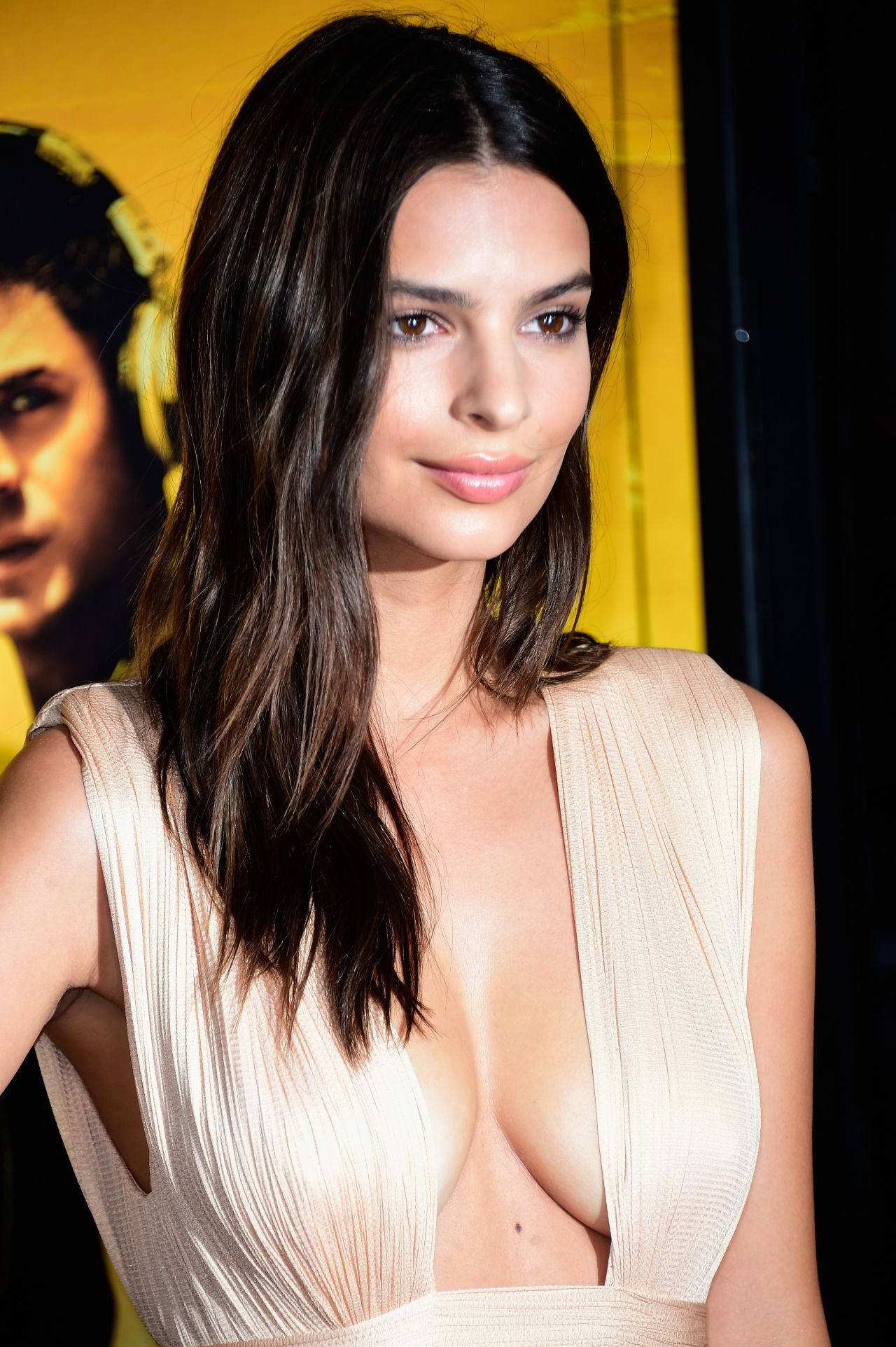 image Emily ratajkowski we are your friends