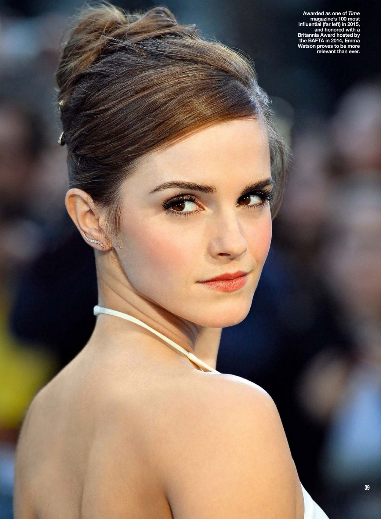 emma watson 1 day ago  emma watson is in talks to join greta gerwig's star-studded remake of little women.