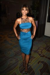 Halle Berry - 2015 Hollywood Foreign Press Association Grants Banquet in Beverly Hills