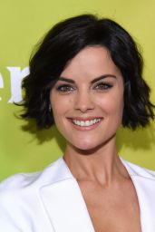 Jaimie Alexander - 2015 NBC Universal TCA Summer Press in Beverly Hills