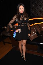 Janel Parrish - Tommy Bahama Hosts Private Event For Taylor Swift Concert in Los Angeles