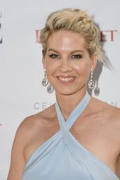 Jenna Elfman - 2015 Dizzy Feet Foundation Celebration Of Dance Gala in Los Angeles