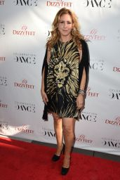Joely Fisher – 2015 Dizzy Feet Foundation Celebration Of Dance Gala in LA