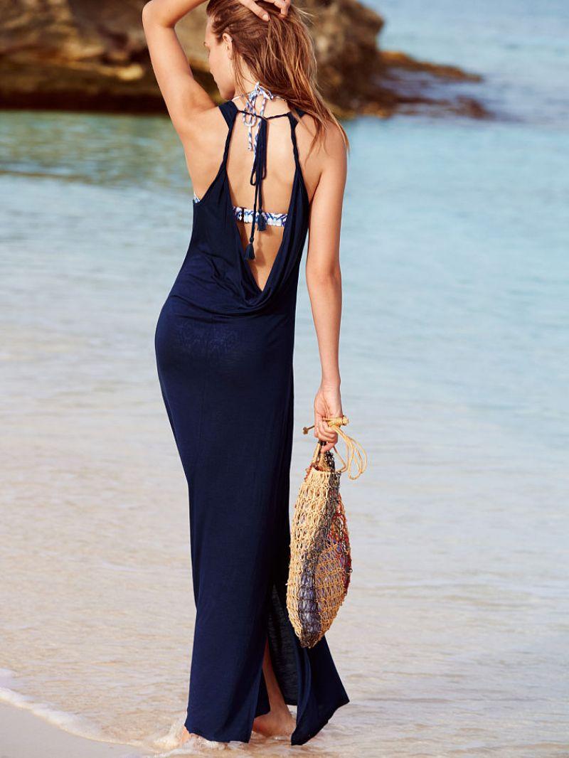 Josephine Skriver Victoria S Secret Photoshoot August 2015