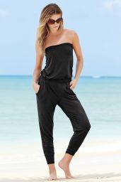 Kate Bock - Next Swimwear 2015 Collection