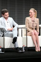 Kate Bosworth -