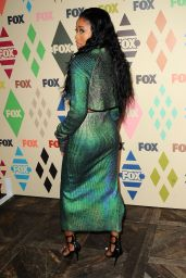 Keke Palmer – Fox Summer 2015 TCA Party in West Hollywood