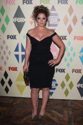 Kether Donohue – Fox Summer 2015 TCA Party in West Hollywood