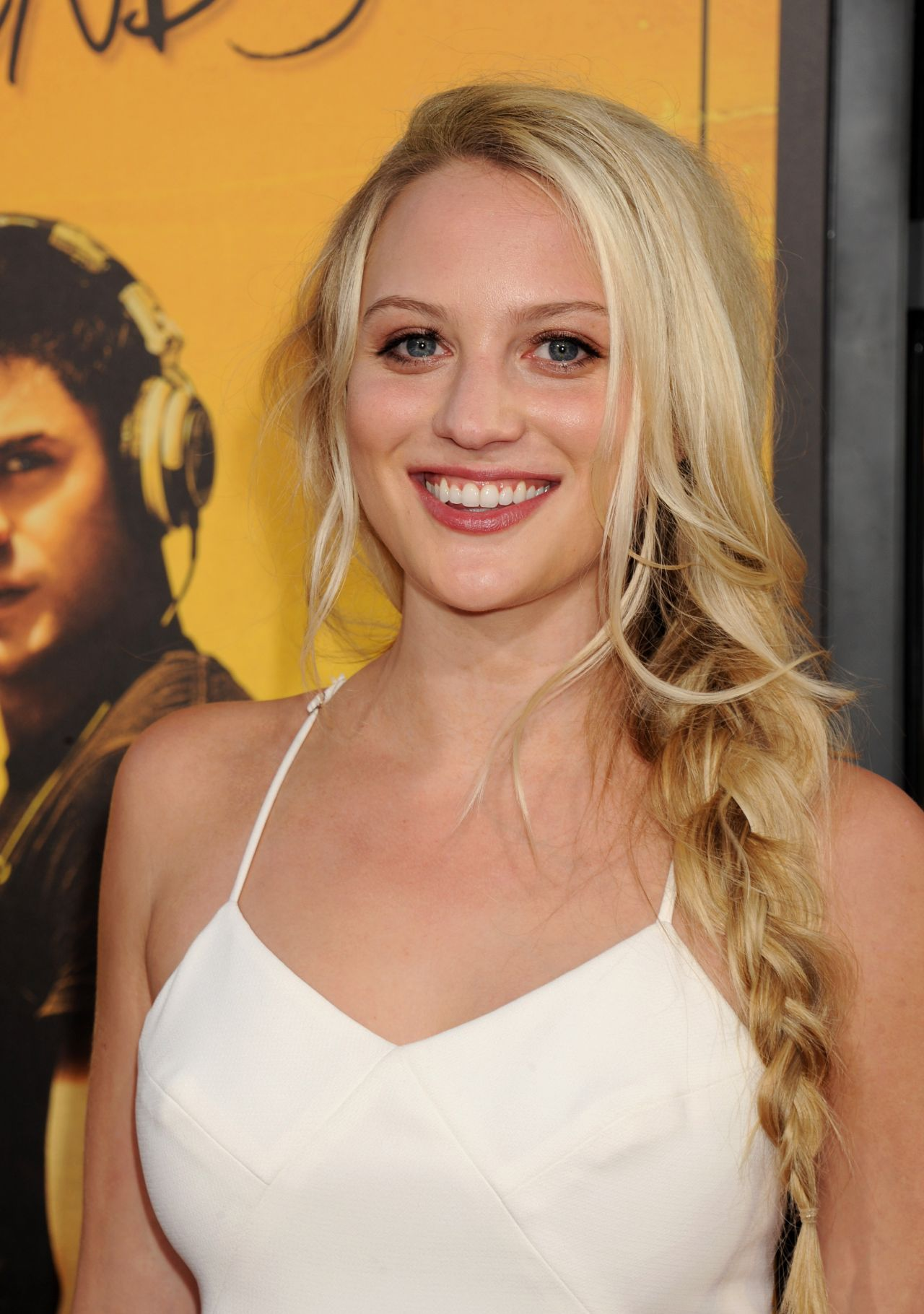 kirby bliss blanton wikipedia