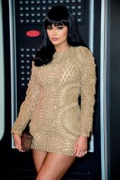 Kylie Jenner – 2015 MTV Video Music Awards at Microsoft Theater in Los Angeles