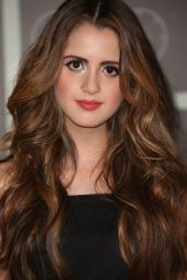 Laura Marano – 2015 MTV Video Music Awards at Microsoft Theater in Los Angeles