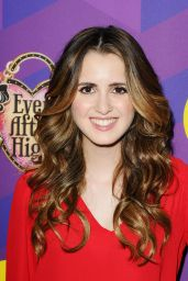 Laura Marano - Just Jared