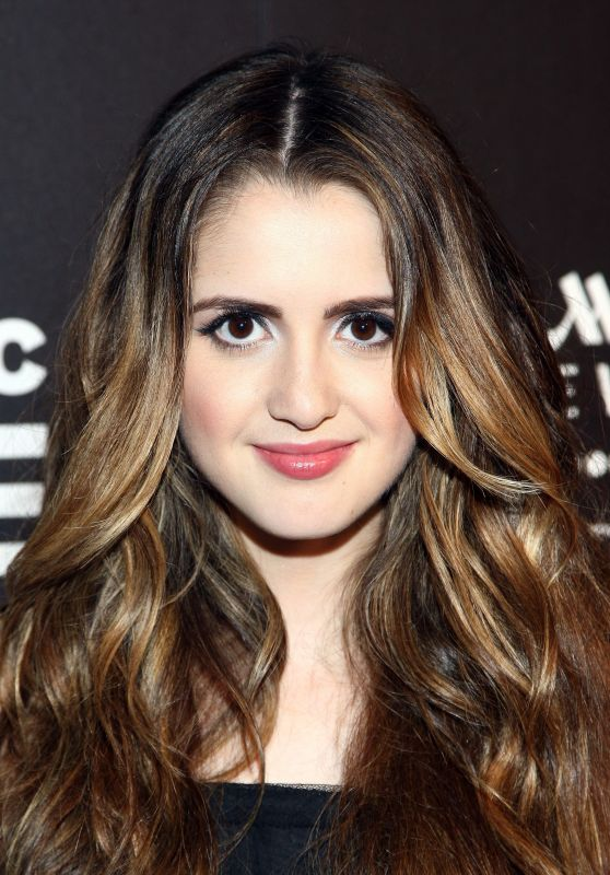 Laura Marano – Republic Records VMA 2015 After Party in West Hollywood