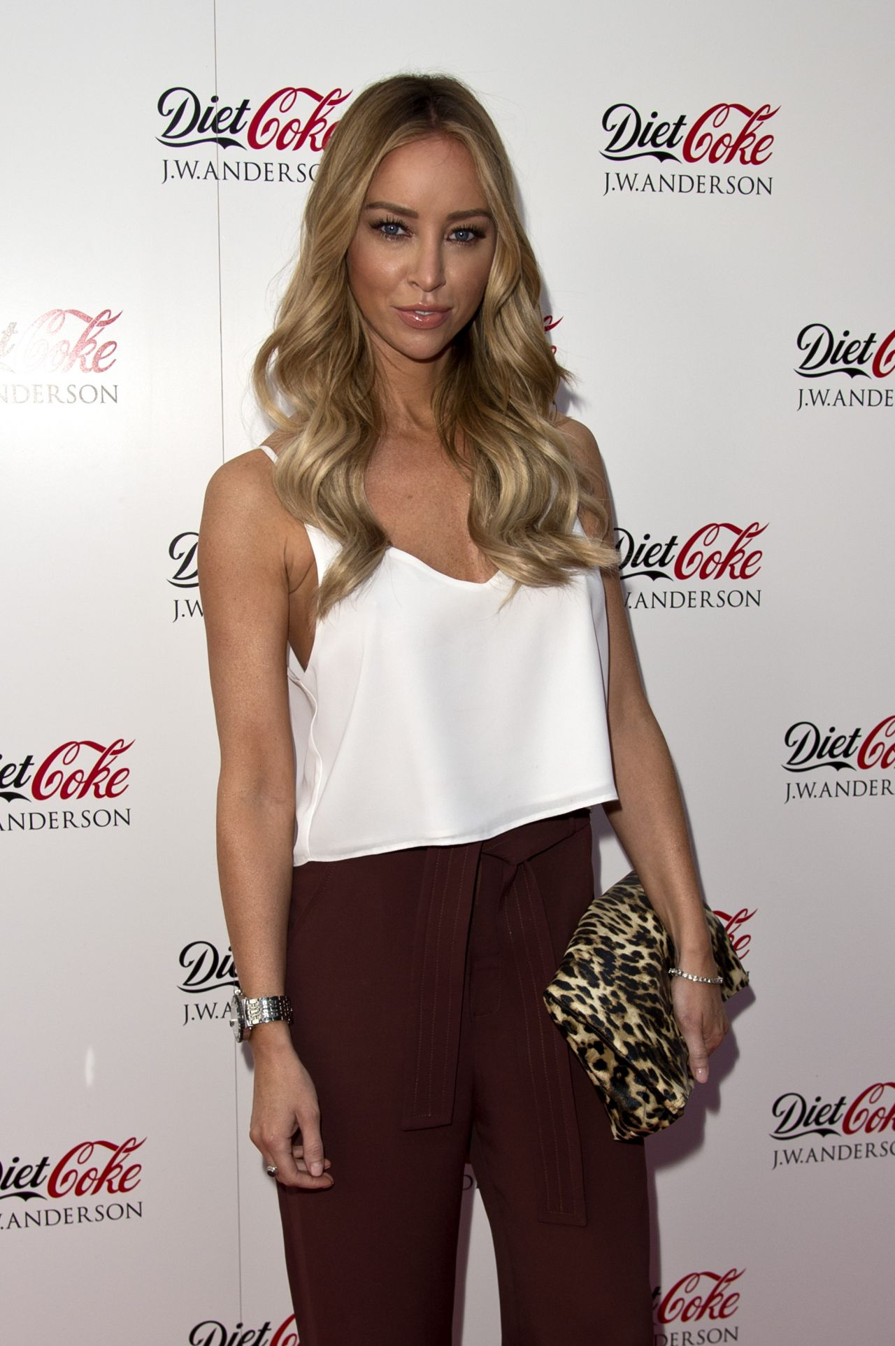 Lauren Pope naked (98 fotos) Video, iCloud, underwear