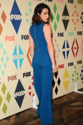Lea Michele – Fox Summer 2015 TCA Party in West Hollywood