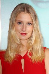 Lilly Englert -