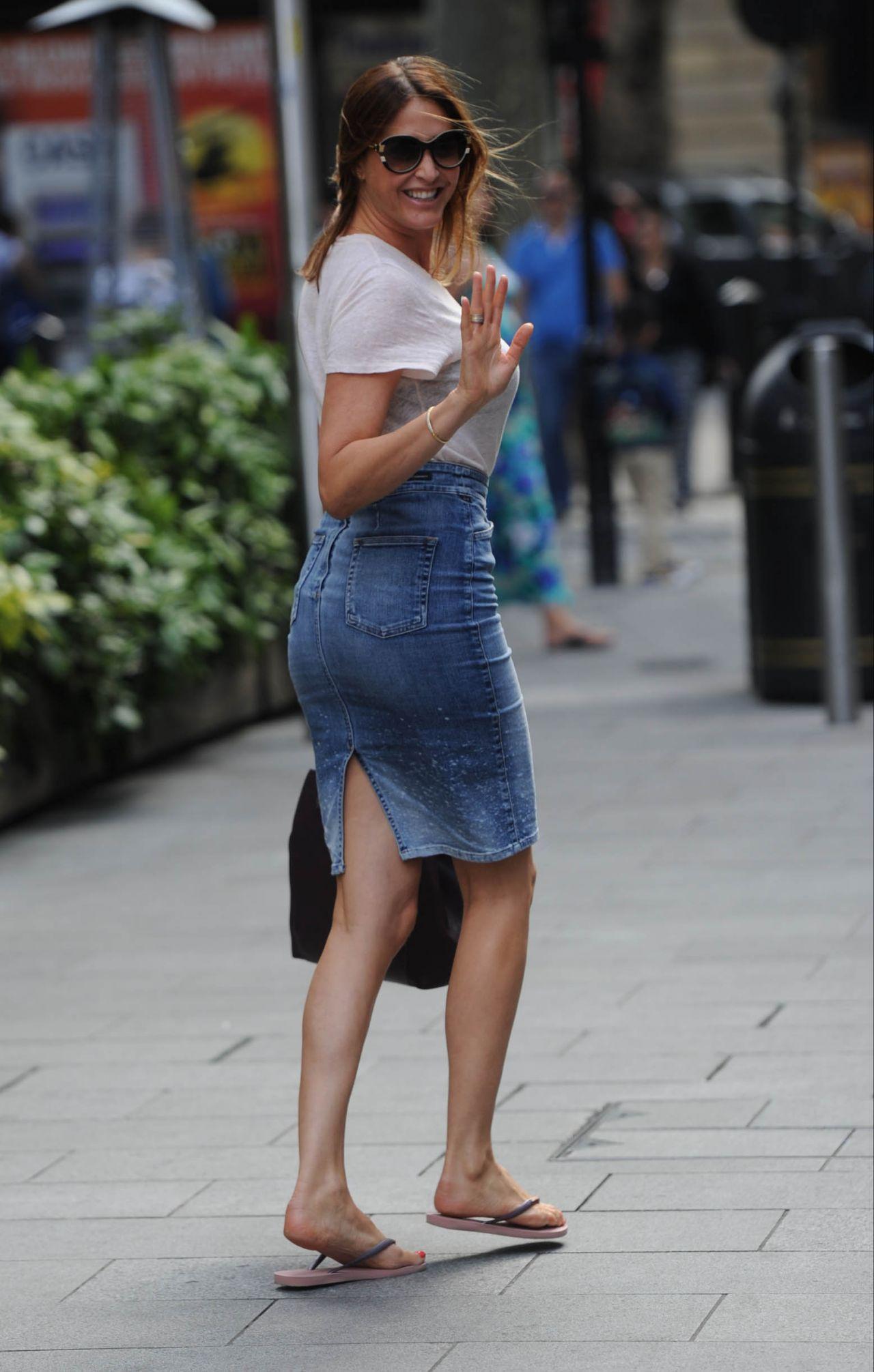 Leaked Lisa Snowdon nudes (38 foto and video), Pussy, Sideboobs, Feet, braless 2020