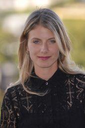 Mélanie Laurent -