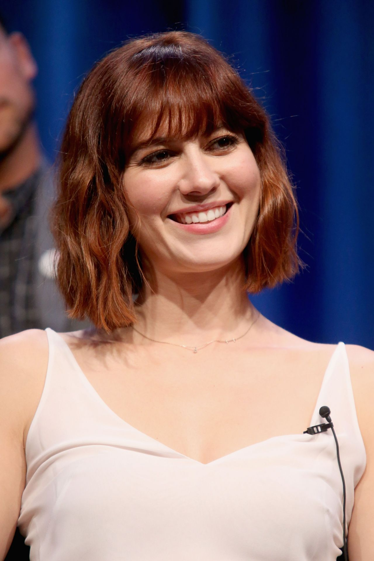 Celebrity Mary Elizabeth Winstead nude (26 photo), Tits, Fappening, Twitter, braless 2020