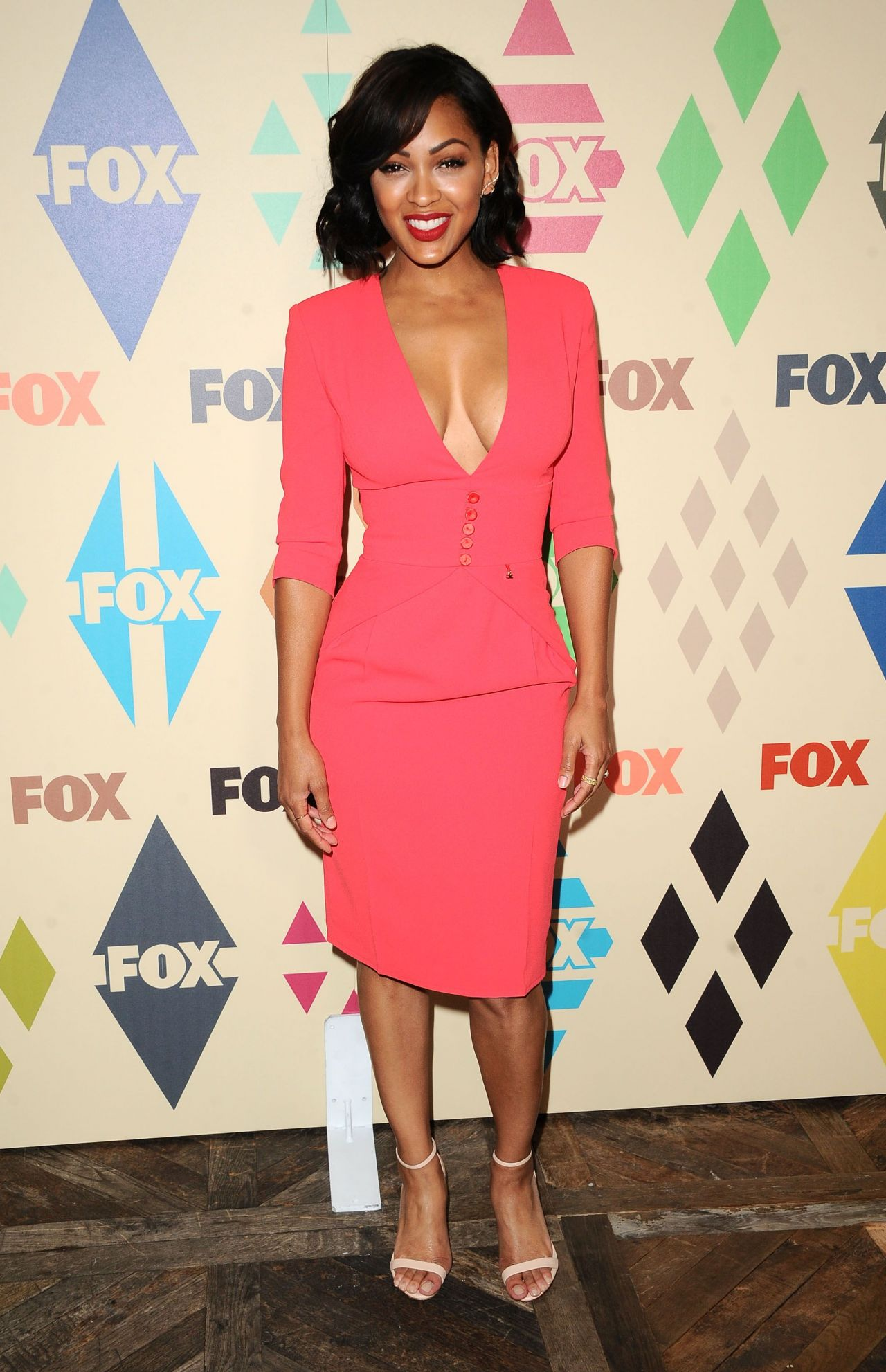 meagan good surgerymeagan good love song, meagan good vk, meagan good friday, meagan good fan site, meagan good surgery, meagan good insta, meagan good instagram, meagan good book