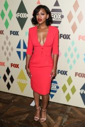 Meagan Good – Fox Summer 2015 TCA Party in West Hollywood