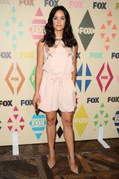 Melissa Fumero - Fox Summer 2015 TCA Party in West Hollywood