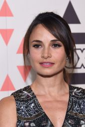 Mia Maestro – Fox Summer 2015 TCA Party in West Hollywood