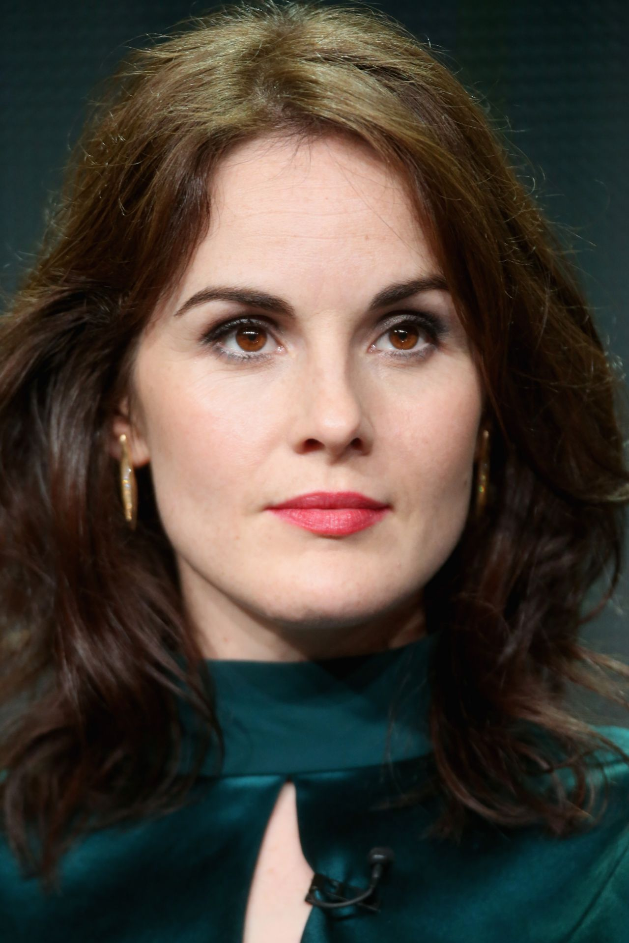 michelle dockery youtube