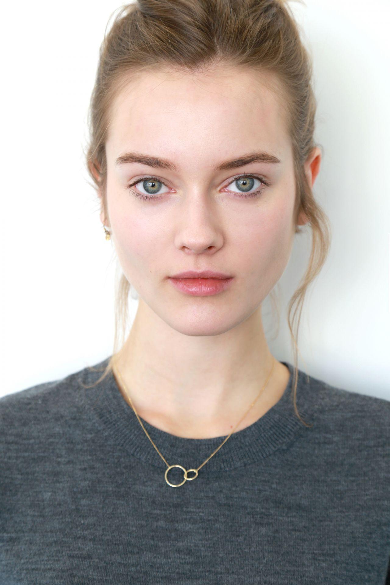 Monika Jac Jagaciak Img Models Digitals 2015