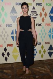 Morena Baccarin – Fox Summer 2015 TCA Party in West Hollywood