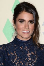 Nikki Reed – Fox Summer 2015 TCA Party in West Hollywood