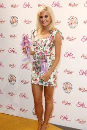 Pixie Lott -