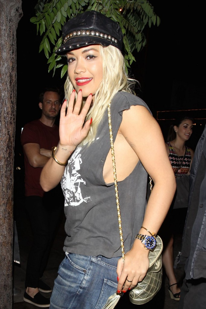 rita-ora-night-out-style-out-in-west-hollywood-august-2015_2
