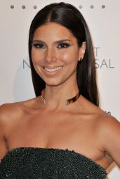 Roselyn Sanchez - 30th Annual Imagen Awards in Los Angeles